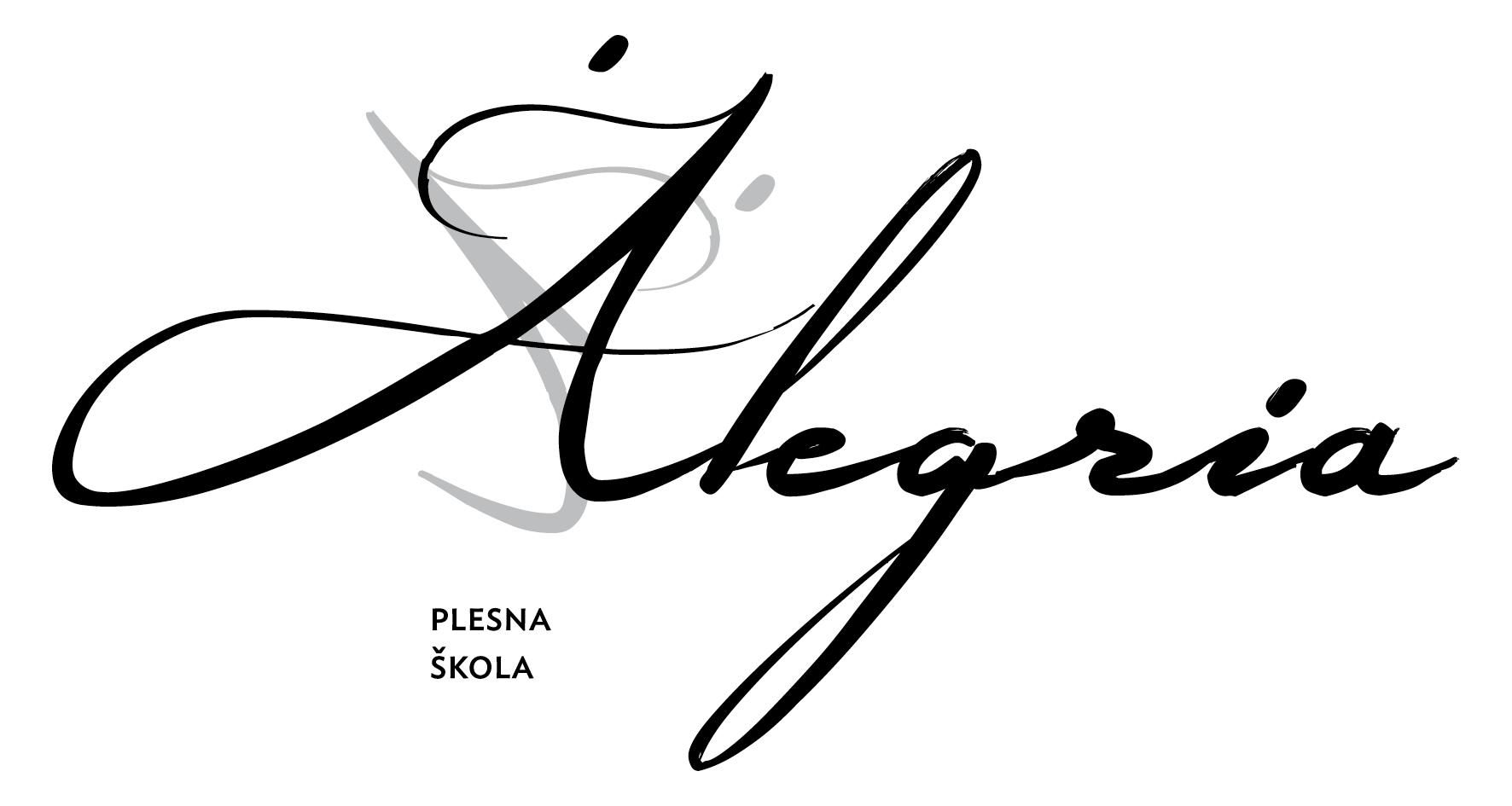 Plesna škola Alegria