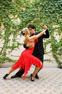 8-801-5555-tango-m